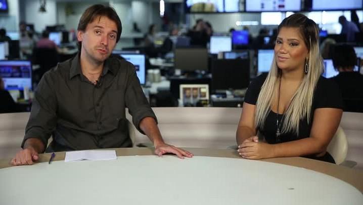 Retratos da Fama TV: Mulher Filé