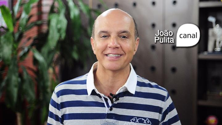 João Pulita conta os dez mandamentos para um terno elegante