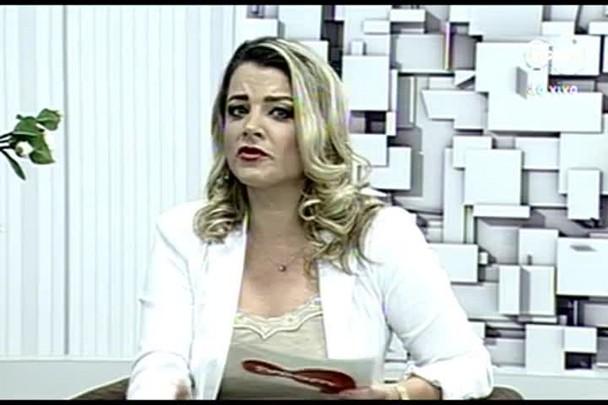 TVCOM Tudo+ - Aventura é o foco do programa de férias de julho de Jurerê Internacional - 10.07.15