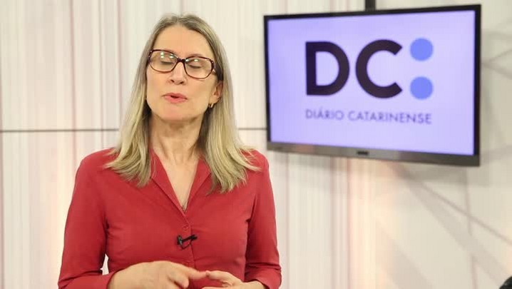 """Estela Benetti: \""""O Banco Central quer dividir responsabilidades\"""""""