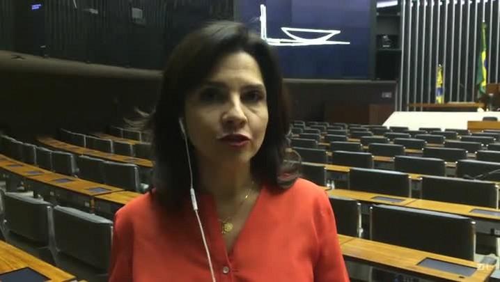 Carolina Bahia: A estratégia da oposição para a votação da denúncia contra o presidente Michel Temer