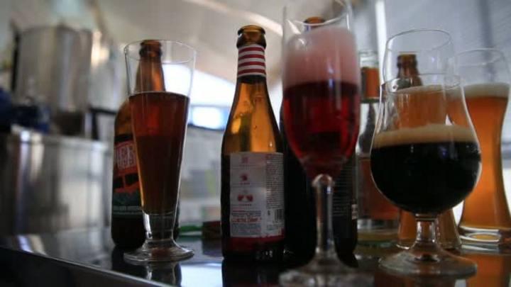 Teste ZH: cervejas artesanais com sabores diferentes