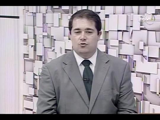Conexão TVCOM - Intercom Sul - 07/05/14