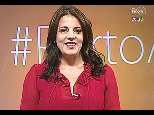 #PortoA - Guia de Sobrevivência Gastronômica em Porto Alegre: lanches com nomes de craques da Copa - Bloco 3 - 14/06/2014