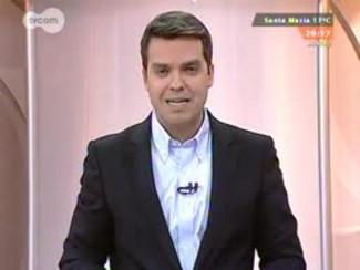 TVCOM 20 Horas - Relatório aponta necessidade de remover 38 ávores por risco de queda em Porto Alegre - Bloco 2 - 29/08/2014