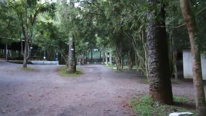 Da Ilha ao Paraíso - Joaçaba, Catanduvas e Herval d\'Oeste