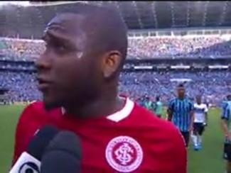 Bate Bola - A goleada do Grêmio sobre o Internacional - Bloco 4 - 09/11/2014