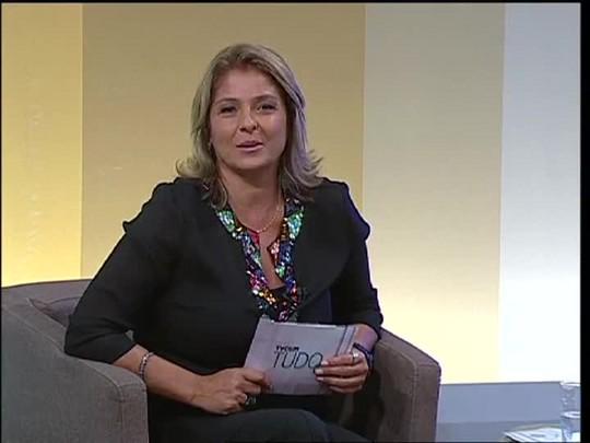 TVCOM Tudo Mais - \'Tudo+ Casa\': cuidados na hora da reforma