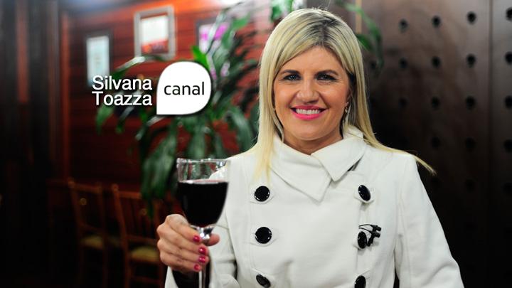 Por que os vinhos finos importados ainda representam 80% das vendas no Brasil?