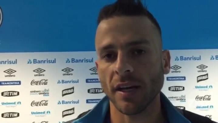"""Bobô sobre o confronto com o Corinthians: \""""Vai ser um jogo de detalhes\"""""""