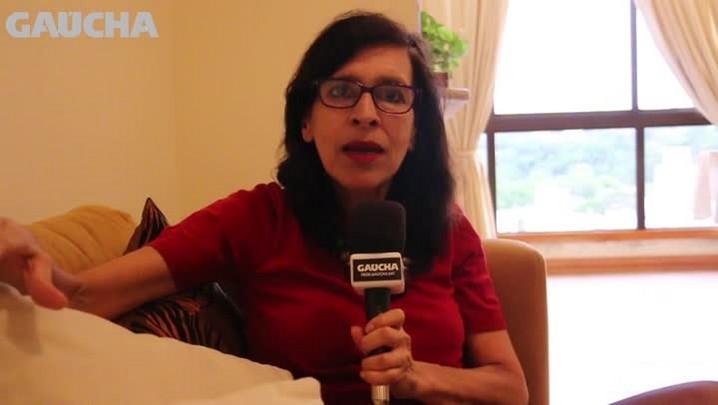 Mulheres e suas lutas diárias: conheça a história de Márcia