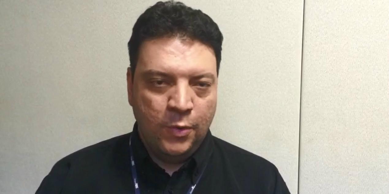 Manhago: contra Flamengo, Gr�mio tem de superar desfalques