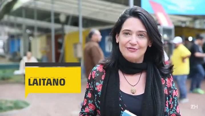 ZH Indica: confira sugestão de leitura de Cláudia Laitano