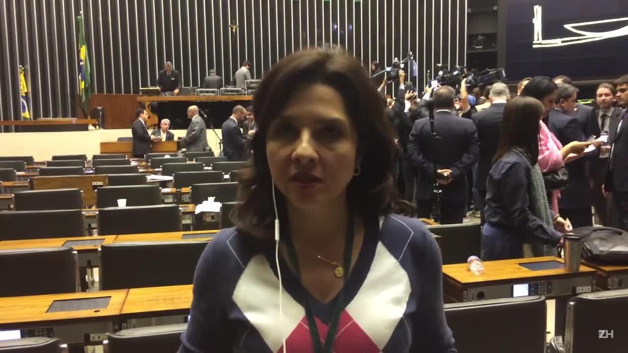 Carolina Bahia: governo venceu, mas resultado ficou abaixo do esperado