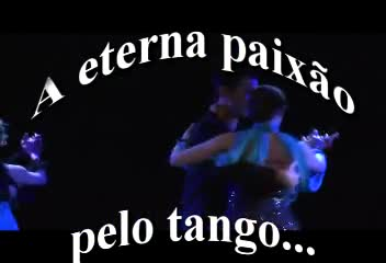 Taco, Punta Y Traspié - 21/11/2013