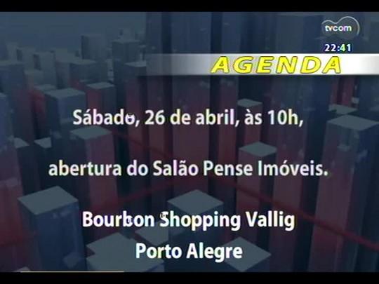 Conversas Cruzadas - Debate sobre as consequências da aprovação do Marco Civil da Internet - Bloco 2 - 24/04/2014