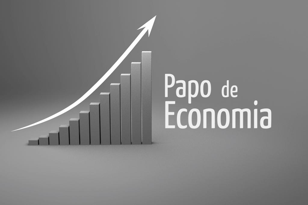 Papo de Economia: qual o perfil de estagiário que as empresas buscam?