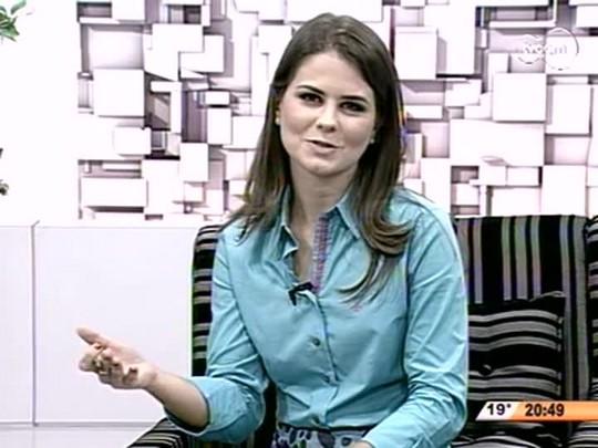 TVCOM Tudo+ - Dia dos namorados - 06/06/14