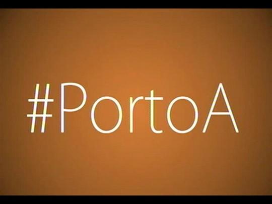 #PortoA - Lúcio Brancato dá as dicas na Agenda Cultural - Bloco 2 - 14/06/2014