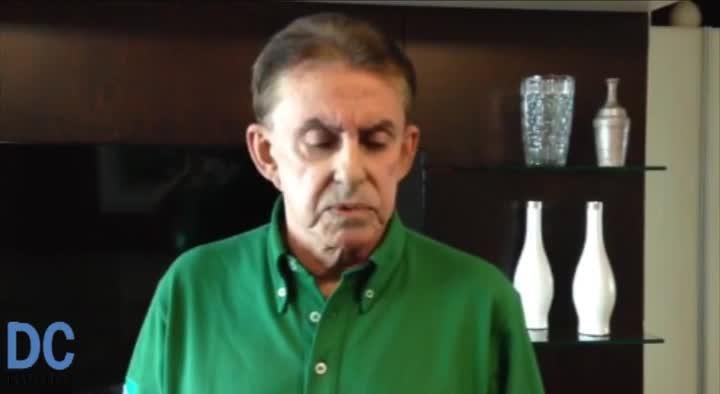 """Roberto Alves: \""""A Holanda sai fortalecida das oitavas de final\"""""""