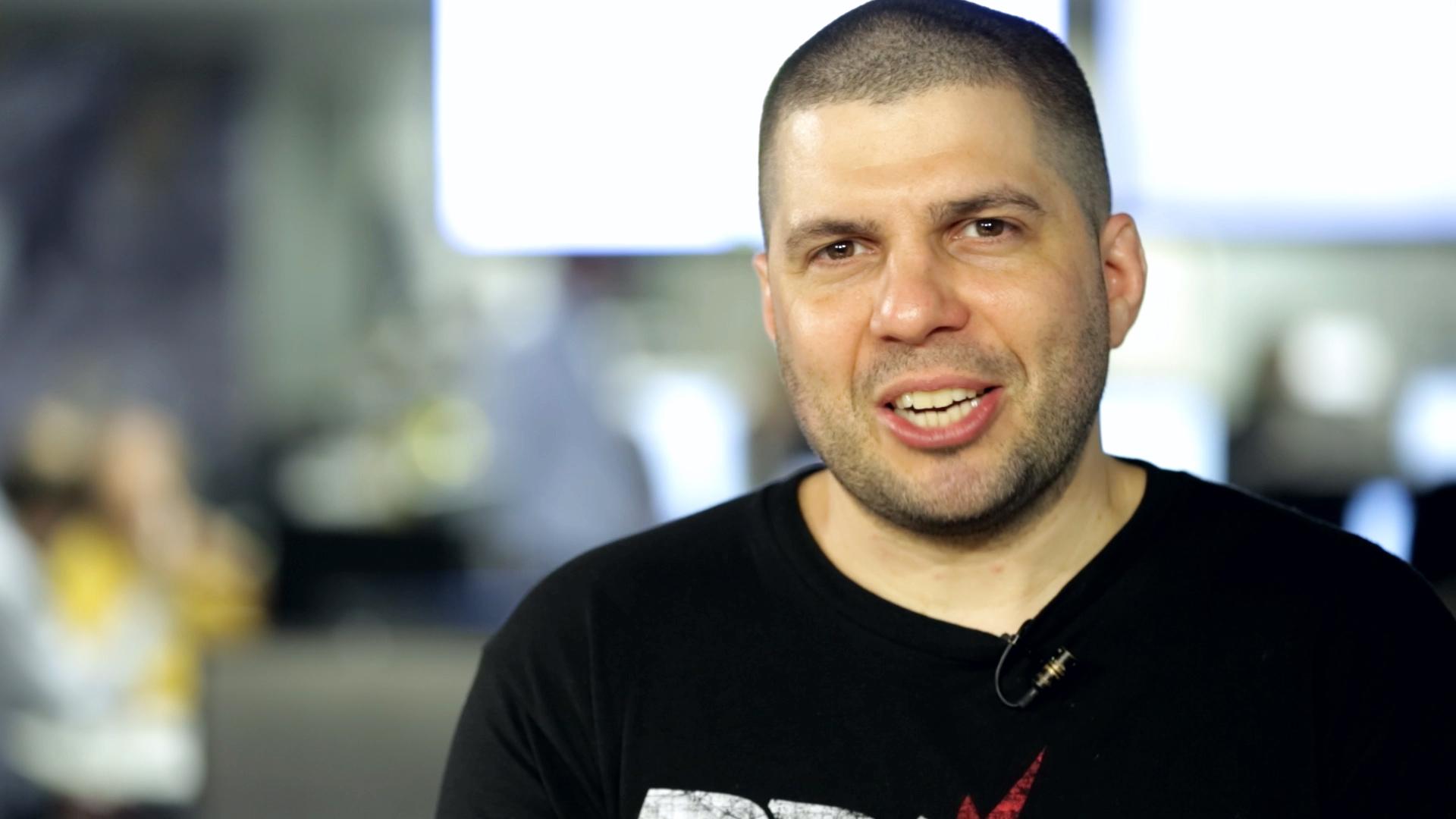 No Mundo das Lutas: Werdum poderá se tornar o primeiro gaúcho campeão do UFC ?