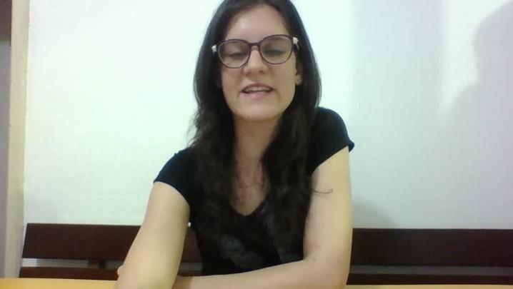 Sabatina Cultural: Pergunta de Gabi Bresola
