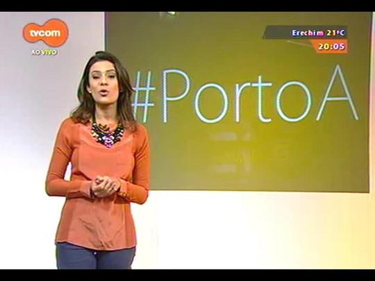 #PortoA - \'Guia de Sobrevivência Gastronômica de Porto Alegre\': Cachorro-quente e hambúrguer versão gourmet