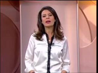 TVCOM 20 Horas -  Aprovado na Assembléia o plano de seguridade social dos parlamentares - 25/11/2014