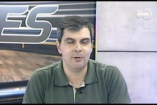 TVCOM Esportes - 4ºBloco - 26.02.15