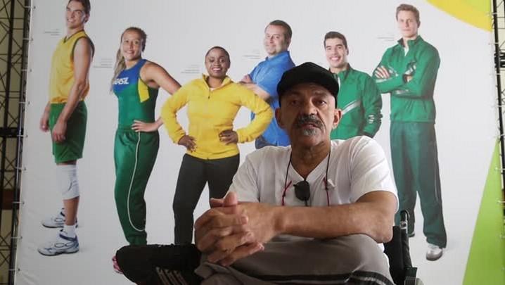 Rio 2016: Começam a ser escolhidos os catarinenses que serão voluntários nas Olimpíadas