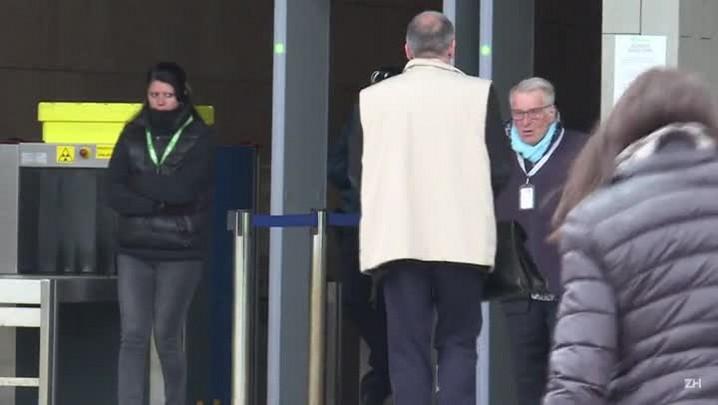 Itália julga apelação de capitão do Costa Concordia