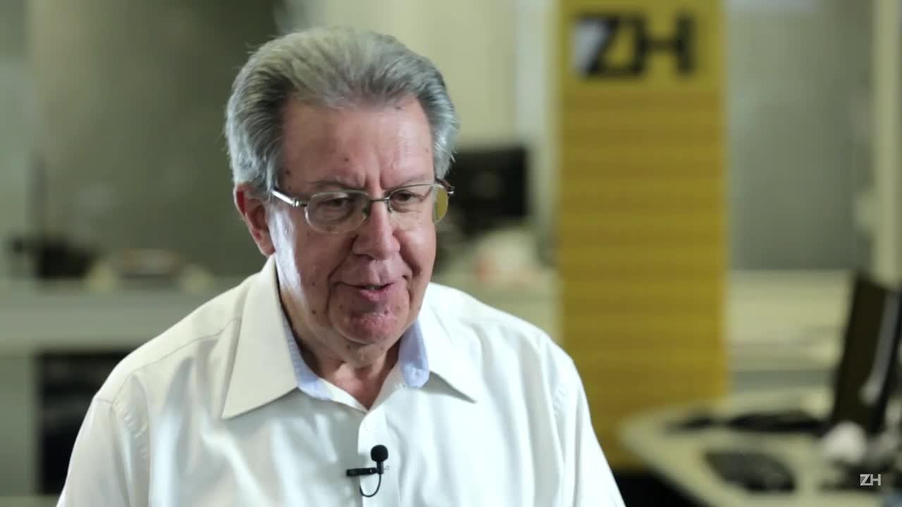 #LaUrna: o contragolpe de Raul Pont