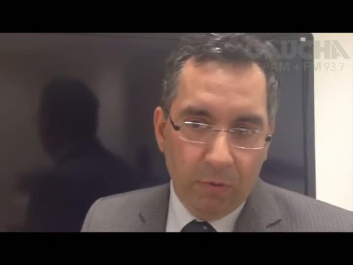 Corregedoria do TJ abre expediente administrativo para verificar publicação de mandados de prisão
