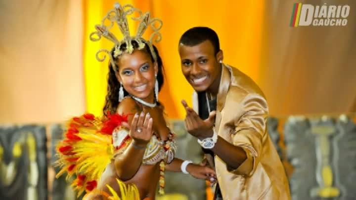 Comentaristas dizem o que esperam do Carnaval de Porto Alegre