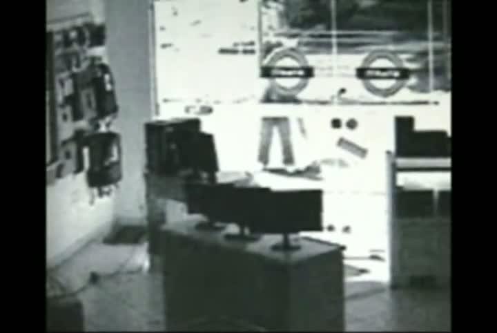 Homem é agredido em assalto e fica em estado grave em São Gabriel