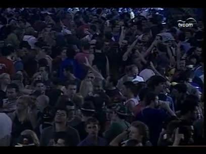 TVCOM Tudo Mais – Cobertura do Oktoberfest - 3º bloco – 03/10/2013