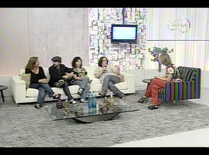 TVCOM Tudo+ Mostra Floripa na Foto - 04/11/13