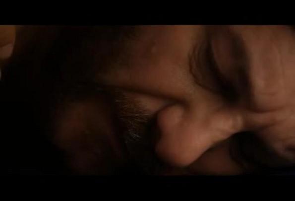 Filme Simone, de Juan Zapata tem estreia exclusiva em Porto Alegre - 06/12/2013