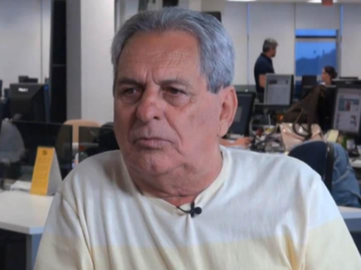 Miguel Livramento define cada time do Catarinense em uma palavra
