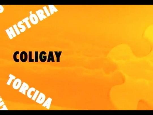 Mãos e Mentes - Repórter especial de ZH e autor do livro \'Coligay - Tricolor e de Todas as Cores\' Léo Gerchmann - Bloco 1 - 14/05/2014