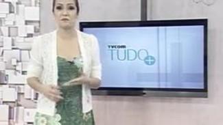 TVCOM Tudo+ - Camarote36 - 26.09.14