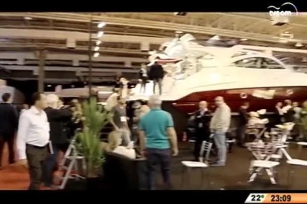 Mundo Mar - 2º Bloco - 04.11.14
