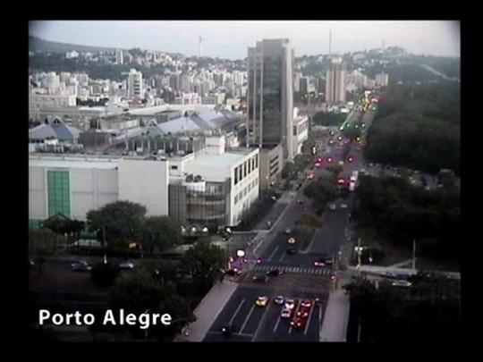 Programa do Roger - Os Serranos - Bloco 1 - 18/05/15