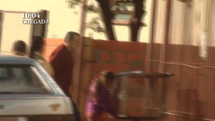 Dois médicos de Santa Maria são flagrados descumprindo jornada de trabalho
