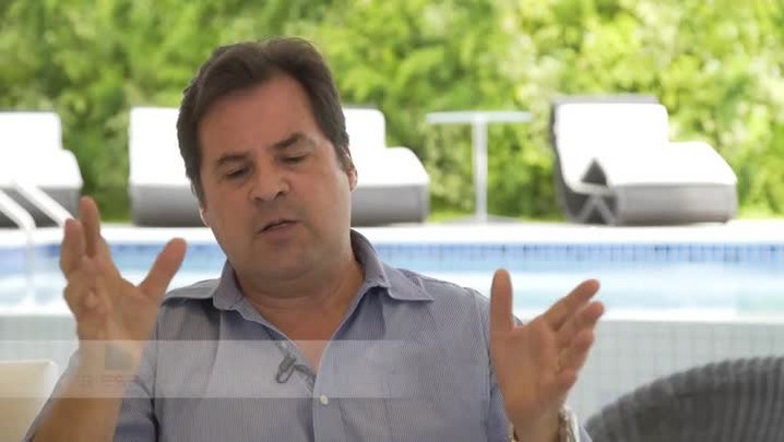 Qualidade de vida e localização privilegiada: conheça o Terrazas Premium Residence em Florianópolis
