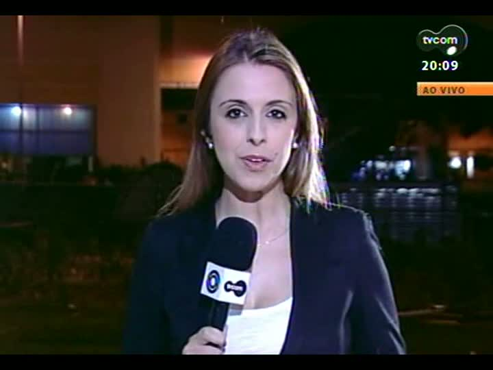 20 Horas 30/11/2012 Bloco 2