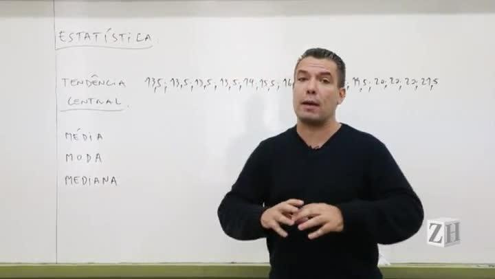 Questão de minutos: confira dicas para resolver questões de Matemática do Enem