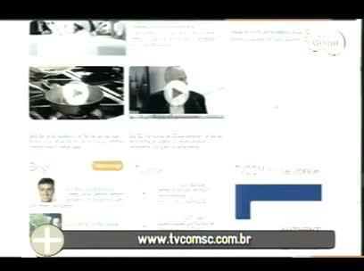 TVCOM Tudo+ - Hipnose clínica - 05/11/13
