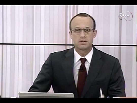 Conversas Cruzadas - Criação de novos municípios 1º bloco - 25/11/2013