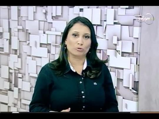 Conexão TVCOM - Coaching - 20/03/14